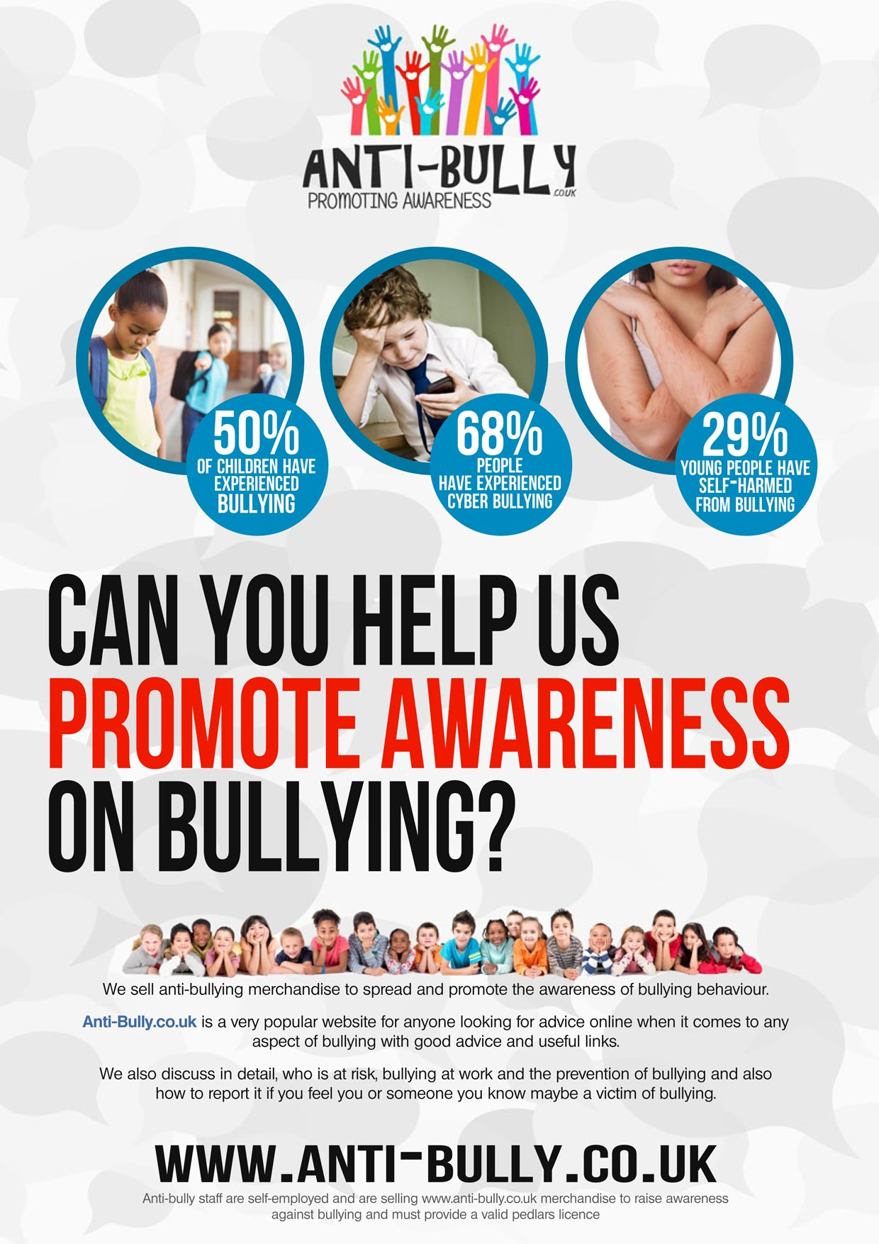 uncategorised archives anti bully